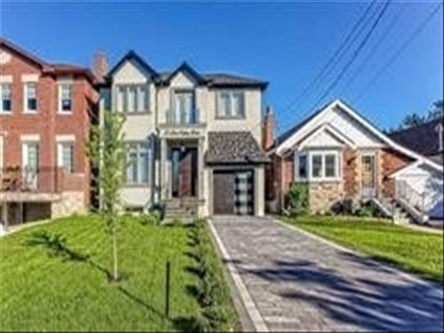 37 Don Valley Dr