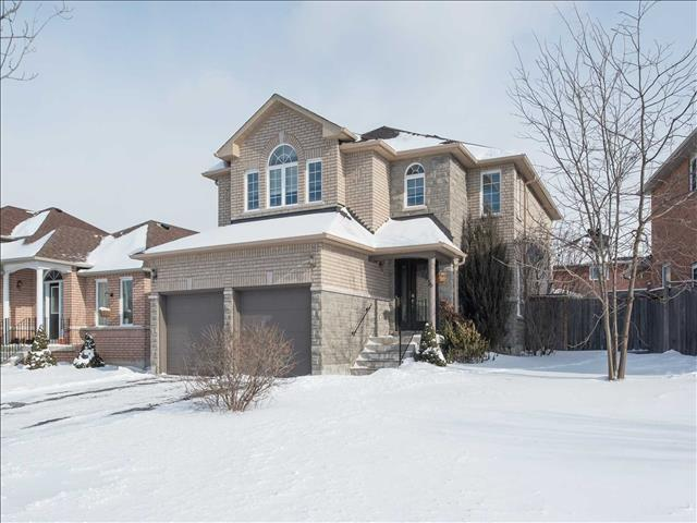 56 Prince Of Wales Dr Barrie