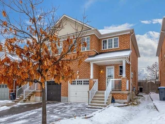 59 Farthingale Cres